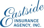 Eastside Insurance Agency