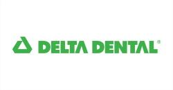 Delta Dental coverage link